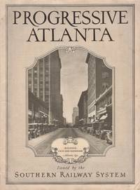Progressive Atlanta