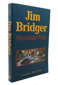 image of JIM BRIDGER Mountain Man