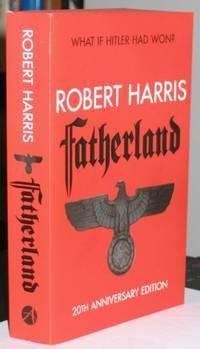 Fatherland:  20th Anniversary Edition