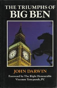 The Triumphs of Big Ben