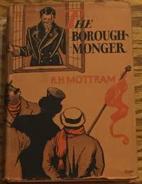 The Boroughmonger