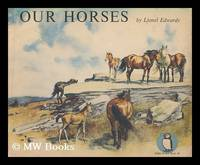 image of Our horses