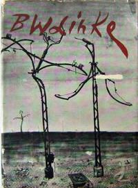 Bronislaw Wojciech Linke; 1906 - 1962 Katalog
