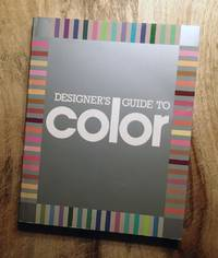 image of DESIGNER'S GUIDE TO COLOR 1 : (Designers Guide Series.)