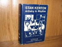 image of Stan Kenton: Artistry in Rhythm