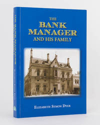 The Bank Manager and His Family