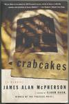 image of Crabcakes