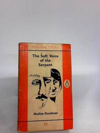summary of the soft voice of the serpent
