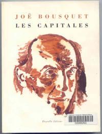 Les Capitales