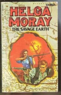THE SAVAGE EARTH