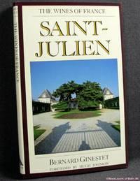 Saint-Julien by Bernard Ginestet - 1985