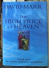 image of The High Price of Heaven