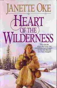 image of Heart Of The Wilderness