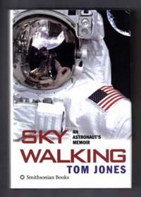Sky Walking  - 1st Edition/1st Printing