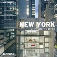 image of Hong Kong: Architecture & Design