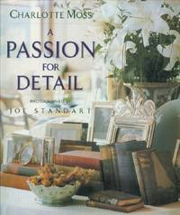 image of Passion for Detail, A