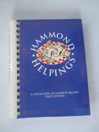 Hammond Helpings