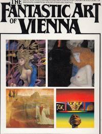 The Fantastic Art of Vienna