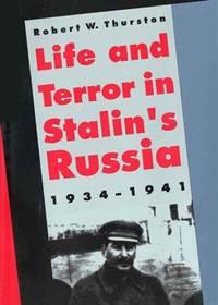 Soviet Union book