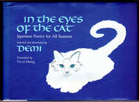 In the Eyes of the Cat: Japanese Poetry for All Seasons