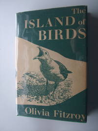 The Island of Birds