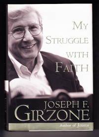 image of My Struggle With Faith