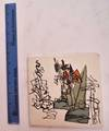 View Image 1 of 3 for Suzanne Roger: Peintures et Dessins 1958-1969 Inventory #101129