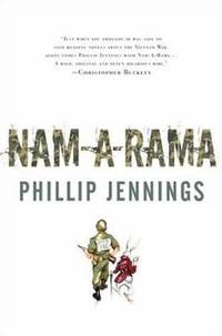 Nam-A-Rama by Phillip Jennings - 2005