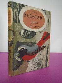 New Naturalist Monograph No.   2 THE REDSTART
