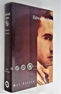 Edward Albee : a singular journey