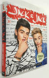 Jack & Jack : You Don't Know Jacks - Signed / Autographed Copy