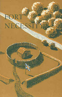 Fort Necessity National Battlefield Site, Pennsylvania