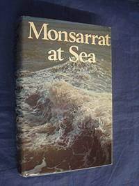 Monsarrat at Sea
