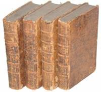 Le Philosophe Anglois; Histoire De Cleveland, Fils Naturel De Cromwel, Ecrite Par Lui-meme, Et Traduite De L'anglois. Avec Figures
