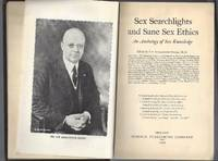 image of Sex Searchlights and Sane Sex Ethics