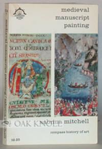 New York: The Viking Press, 1965. stiff paper wrappers. Illuminated Manuscripts. 12mo. stiff paper w...