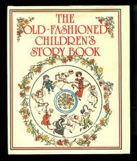 image of The Old-fashioned Children's Storybook