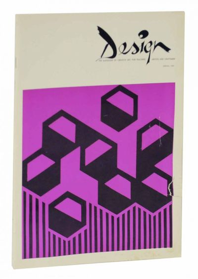 Indianapolis, IN: Review Publishing, 1969. First edition. Softcover. Spring 1969. This is a professi...