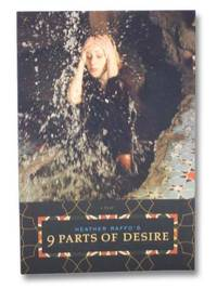Heather Raffo's 9 Parts of Desire: A Play