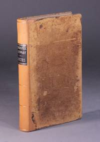 The telegraph dictionary, and seamen's signal book, adapted to signals by flags or other semaphores; and arranged for secret correspondence, through Morse's electro-magnetic telegraph: for the use of commanders of vessels, merchants, &c