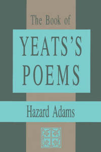 The Book of Yeats's Poems