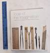 View Image 1 of 3 for Tools of the Imagination: Drawing Tools and Technologies from the Eighteenth Century to the Present Inventory #178881