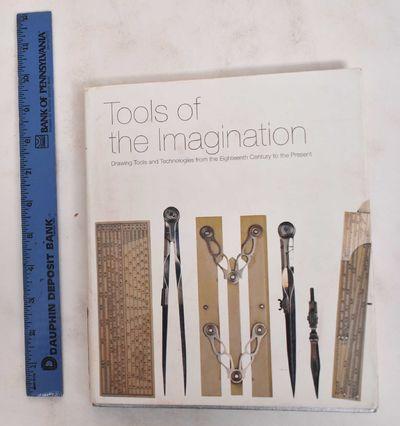 New York: Princeton Architectural Press, 2007. Hardcover. VG/VG- (light shelfwear to dust jacket. Pa...