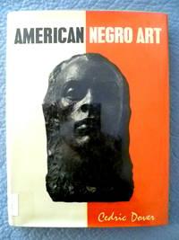 American Negro Art