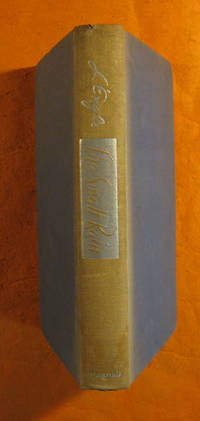 Small Rain, the by  Madeleine L'Engle - First Edition - 1945 - from Pistil Books Online (SKU: 143430)