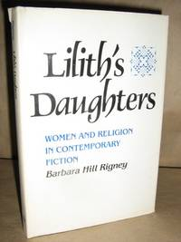 Lilith's Daughters
