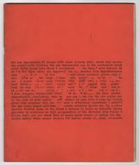 Region 3 (The New SuperRegion, Summer 1964)