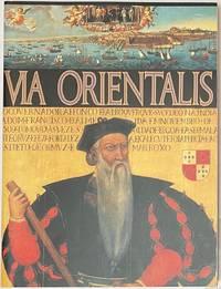 image of Via orientalis /