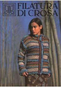 Filatura di Crosa, Autumn/Winter 2003, N. 5