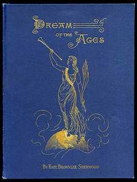 Dream of the Ages: A Poem of Columbia